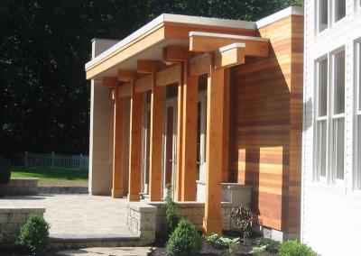 kops-timber-frame-design-external-final