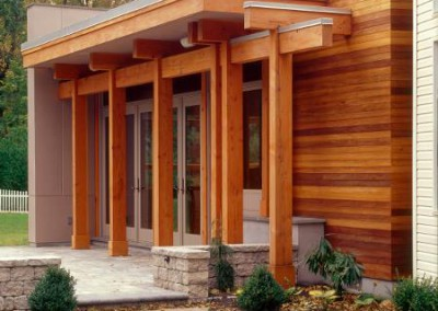 kops-timber-frame-entrance