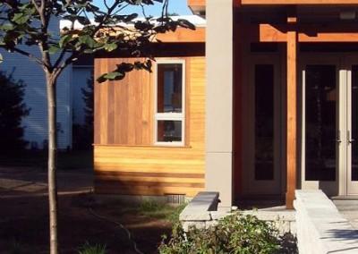 kops-timber-frame-exterior-details