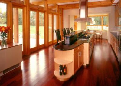 kops-timber-framed-kitchen