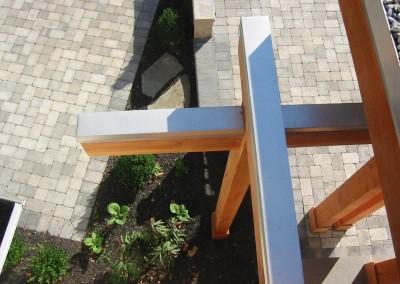 kops-timber-framing-beams
