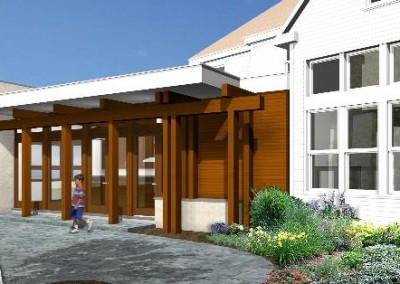 kpos-design-exterior