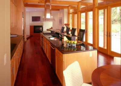kpos-timber-framed-kitchen