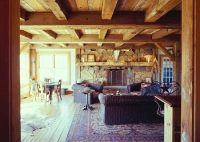 leaver-timber-frame-greatroom