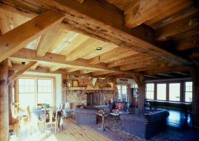 leaver-timber-frame-greatroom2