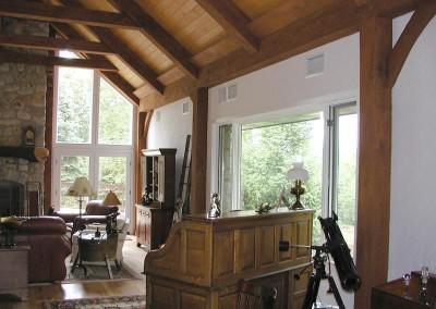 leiberman-timber-frame-greatroom1