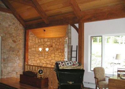 leiberman-timber-frame-greatroom3
