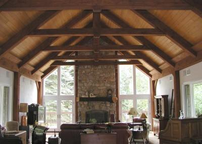 leiberman-timber-frame-greatroom4