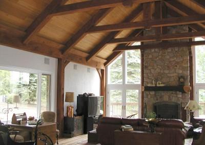 leiberman-timber-framed-living-area1
