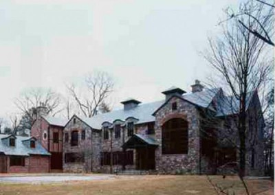 levenstein-timber-framed-house-exterior