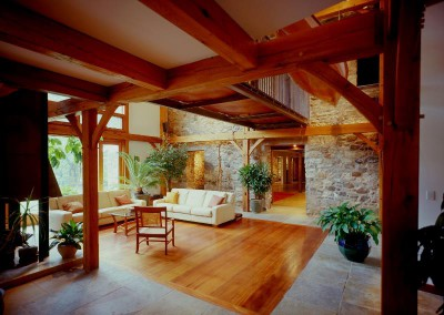 lewis-timber-frame-living-room