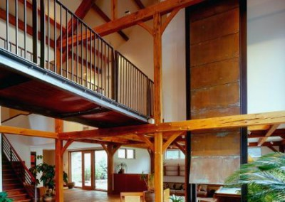 lewis-timber-frame-living-room2