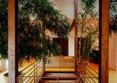 lewis-timber-framed-stairway-area