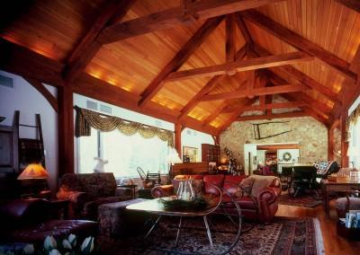 lieberman greatroom