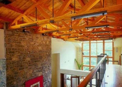 lombardo-timber-frame-details