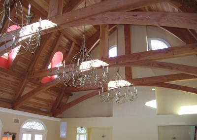 marglin-timber-frame-ceiling-detail