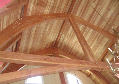 marglin-timber-frame-details