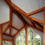 schwartz-timber-frame-detail