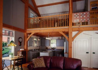 schwartz-timber-frame-greatroom